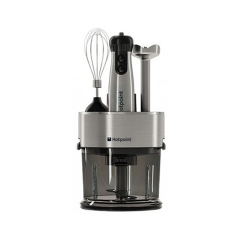 Hotpoint Food Processors