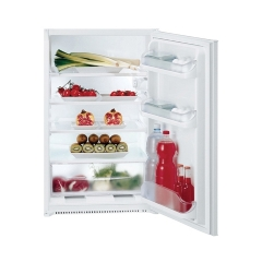 Hotpoint Integrated Fridges