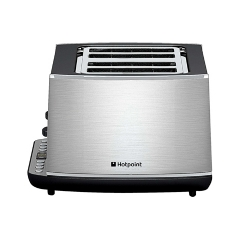 Hotpoint Toasters