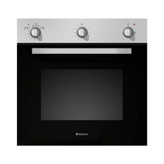Hotpoint Gas Single Ovens