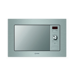 Indesit Built-in Microwaves