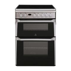 Indesit Electric Cookers