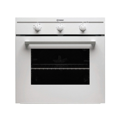 Indesit Electric Single Ovens