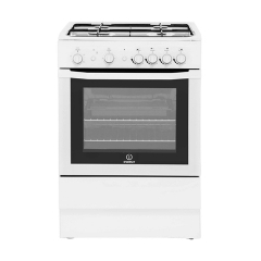 Indesit Gas Cookers