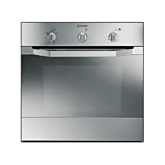 Indesit Gas Single Ovens