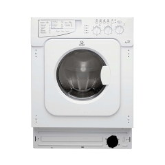 Indesit Integrated Washer Dryers