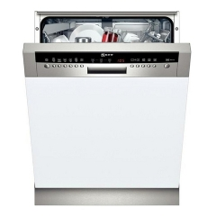 Siemens Integrated Dishwashers