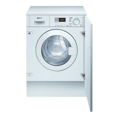 Hoover Integrated Tumble Dryers