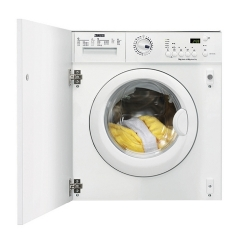 Blomberg Integrated Washer Dryers