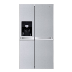 LG American Fridge Freezers
