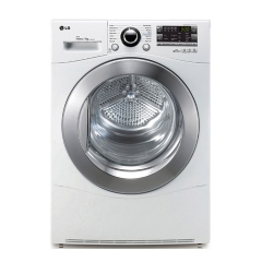 LG Tumble Dryers