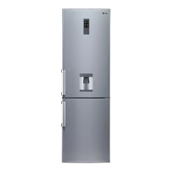 LG Fridge Freezers