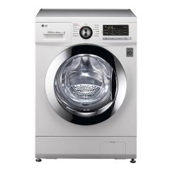 LG Washer Dryers