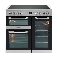 Leisure Electric Range Cookers