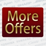Belling More Offers