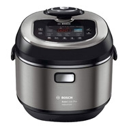 Bosch Multicookers
