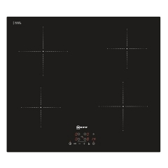 Neff Electric Hobs