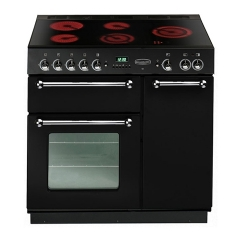 Rangemaster Electric Range Cookers