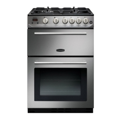 Rangemaster Gas Cookers