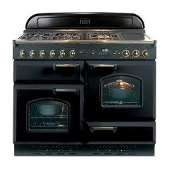 Rangemaster Gas Range Cookers