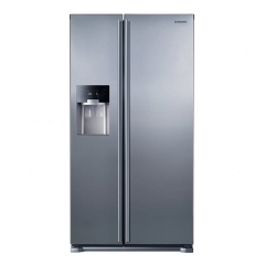 Samsung American Fridge Freezers