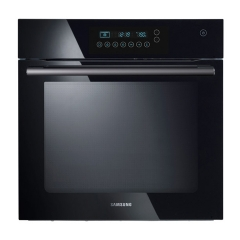 Samsung Electric Single Ovens