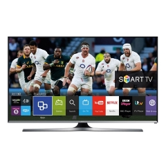 Samsung All Televisions
