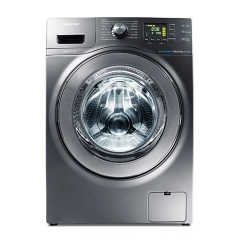 Samsung Washer Dryers