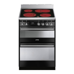 Smeg Electric Cookers