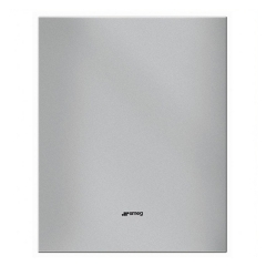 Siemens Splashbacks