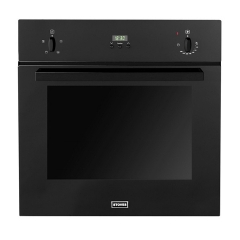 Stoves Electric Single Ovens