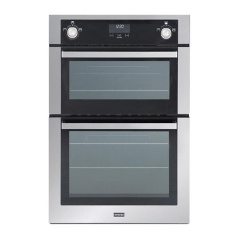 Stoves Gas Double Ovens