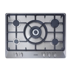 Stoves Gas Hobs