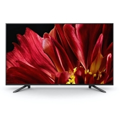 Sony All Televisions