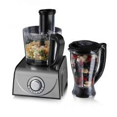 Tower Food Processors