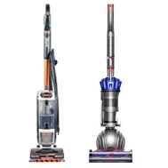 Bosch Upright Vacuum Cleaners