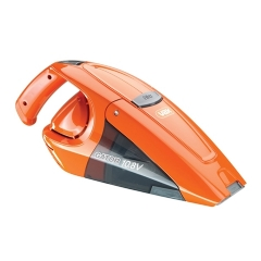 Vax Handheld & Cordless Cleaners