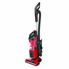 Vax Upright Vacuum Cleaners