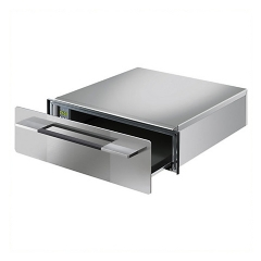 Siemens Built-in Warming Drawers