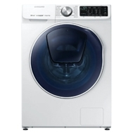 Blomberg Washer Dryers