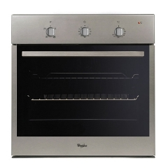 Whirlpool Electric Single Ovens