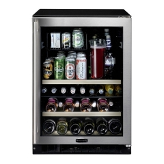 AEG Wine Coolers & Chillers