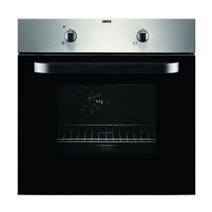 Zanussi Electric Single Ovens