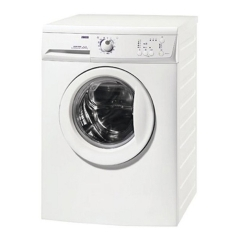 Zanussi Washing Machines