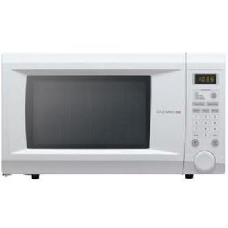 daewoo microwave oven shop for cheap microwaves and save. Black Bedroom Furniture Sets. Home Design Ideas