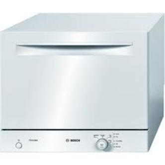 Cheap Table Top Dishwasher Uk : Buy cheap Table top dishwasher - compare Glassware prices for best UK ...