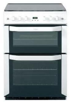 Cheap Gas Cookers With Glass Lid