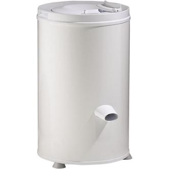 White Knight 28007T 3 5kg 2800rpm Spin Dryer Gravity Drain