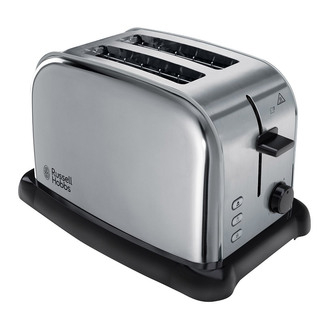 buy cheap toasters toaster deals from sonic direct. Black Bedroom Furniture Sets. Home Design Ideas