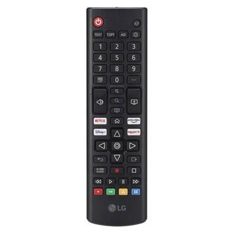 LG 32LM637BPLA 32 HD Ready Smart LED TV HDR